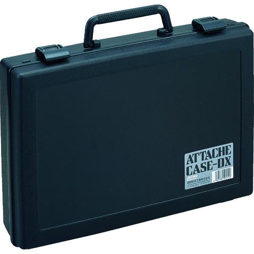 明邦化学工業 アタッシュケース 新発売 ■メイホー アタッシェケース TR-4028724 公式ストア DX 品番:DX