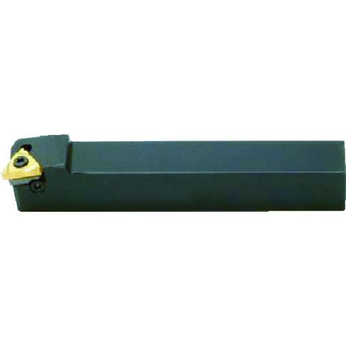 ■NOGA カーメックスねじ切り用ホルダー チップ刃幅16MM 全長150MM〔品番:SER2525M16〕[TR-4035186]