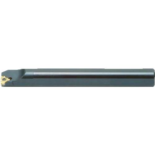 ■NOGA カーメックスねじ切り用ホルダー チップ刃幅22MM 全長170MM〔品番:SIR0020P22〕[TR-4035283]
