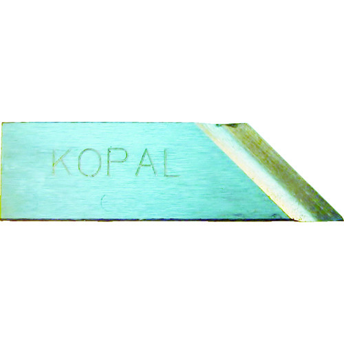 ■NOGA 2-18内径用ブレード90°刃先14°HSS〔品番:KP01-320-14〕[TR-4044576]
