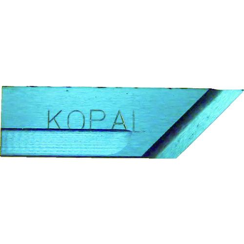■NOGA 2-18外径用ブレード90°刃先14°HSS  〔品番:KP02-300-14〕[TR-4044762]