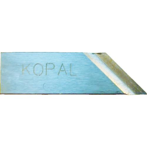 ■NOGA 3-19スリム内径用ブレード60°刃先14°HSS〔品番:KP03-310-14〕[TR-4044843]