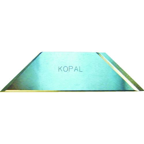 ■NOGA K1内外径カウンターシンク90°内径用ブレード刃先14°HSS  〔品番:KP04-300-14〕[TR-4044959]