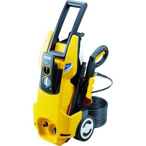 ■リョービ 高圧洗浄機〔品番:AJP-1700VGQ〕[TR-4047494]【大型・重量物】