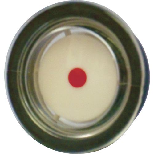 協和 直送商品 オイルゲージ ■協和 丸型打込式オイルゲージ 送料無料限定セール中 KCM型 穴径50mm TR-4082079 外径53mm 品番:KCM-50