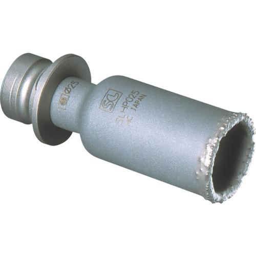 ■ミヤナガ S-LOCKハイパーダイヤホールソーΦ65 (刃のみ)〔品番:SLHP065〕[TR-4085787]