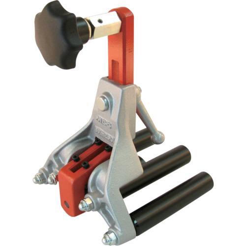 ■MCC 塩ビ管面取り工具(外面15度)〔品番:BV-250〕[TR-4088000]