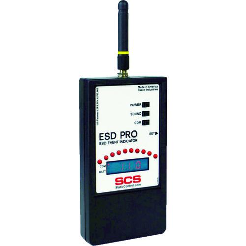 ■SCS 放電検知器 CTM082〔品番:CTM082〕[TR-4091582]