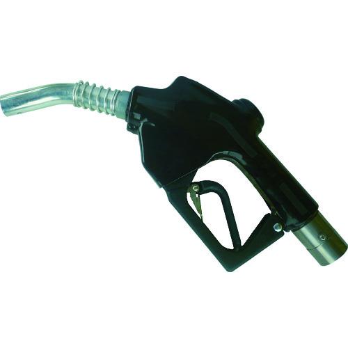 ■アクアシステム オートストップガン 灯油・軽油・ガソリン(25A・Rc1)〔品番:ATNH-25〕[TR-4100387]