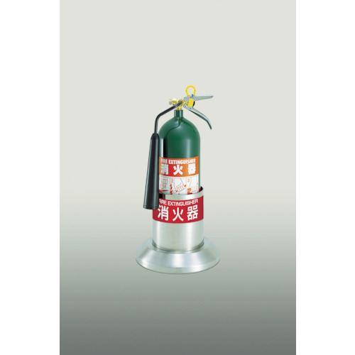 ■PROFIT 消火器ボックス置型  PFG-00S-S1〔品番:PFG-00S-S1〕[TR-4122836]