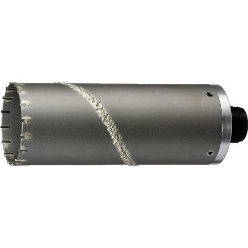 ■ハウスB.M ドラゴンALC用コアドリルボディ150mm〔品番:ALB-150〕[TR-4123298]