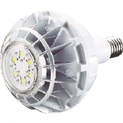 ■PHOENIX 屋外レフ電球・レフ型バラストレス水銀灯替LEDランプ  〔品番:LDR100/200V50D-H-E39〕[TR-4124448]