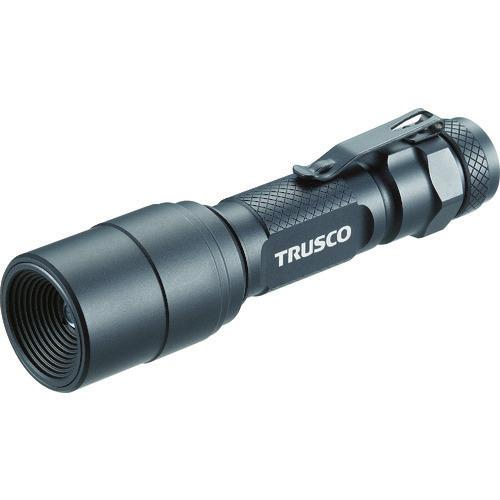 ■TRUSCO 充電式高輝度LEDライト  〔品番:JL-335〕[TR-4143906]