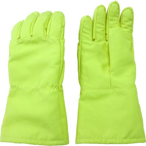 ■マックス 300℃対応クリーン用耐熱手袋 クリーンパック品〔品番:MT-721-CP〕[TR-4166710]
