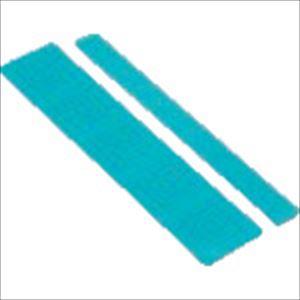■IWATA マスキングシールC (500枚入/パック)〔品番:HSCP50-B〕[TR-4201655]