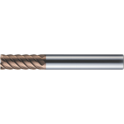 ■MOLDINO エポックTHハード レギュラー刃 CEPR4030-TH  〔品番:CEPR4030-TH〕[TR-4284127]