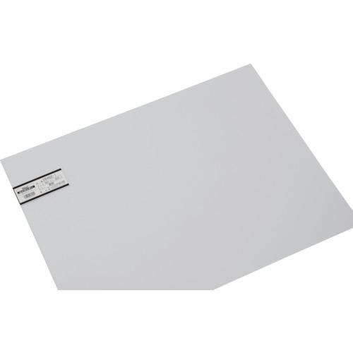 光 プラスチック素材 ■光 エンビ板 品番:EB462-1 450×600×2.0mm TR-4314565 メーカー公式 透明 新作入荷