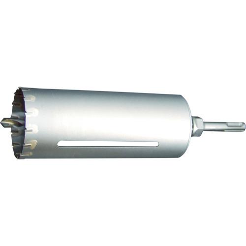 ■サンコー テクノ オールコアドリルL150 刃径75mm 〔品番:LA-75-SDS〕[TR-4326679]