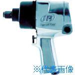 ■IR  3/4インチ インパクトレンチ(19.0mm角)  〔品番:261〕メーカー取寄[TR-4460405]