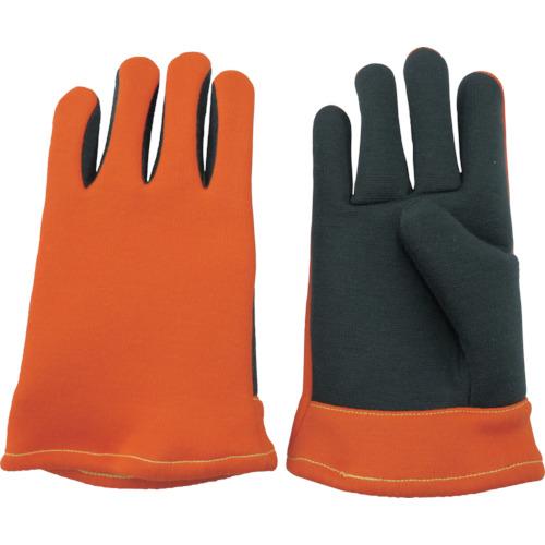 ■マックス 300℃対応耐熱手袋〔品番:MZ636〕[TR-4477600]