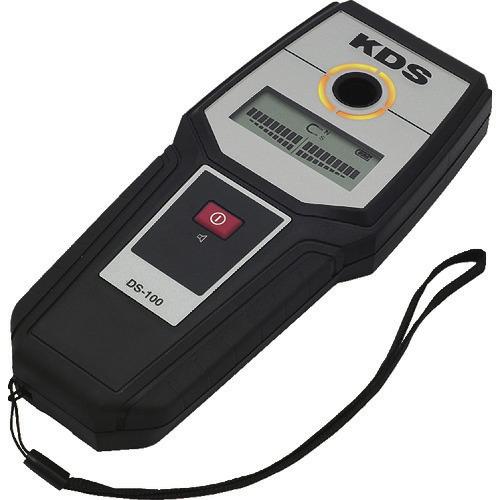 ■KDS デジタルセンサー100〔品番:DS-100〕[TR-4484355]