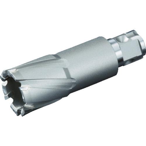 ■ユニカ メタコアマックス50 ワンタッチタイプ 50.0mm〔品番:MX50-50.0〕[TR-4488695]