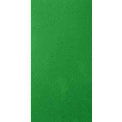 ■ミヅシマ ビニール長マット 平板 910MMX20M 緑  〔品番:411-0350〕[TR-4497104]【大型・重量物・個人宅配送不可】