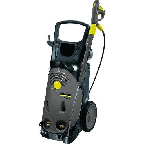 ■ケルヒャー 業務用冷水高圧洗浄機 HD 10/22 SX  G 50HZ  〔品番:HD〕[TR-4523300][送料別途見積り][法人・事業所限定][直送元]