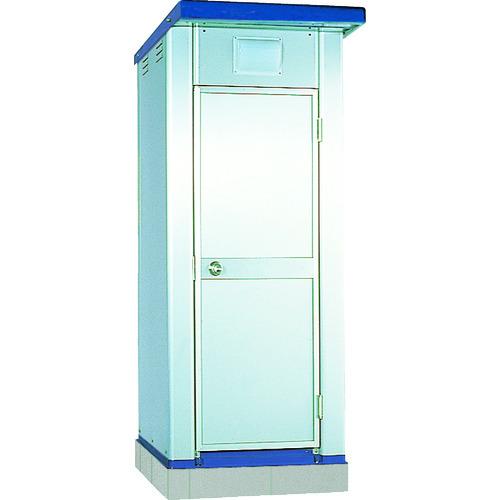 ■日野 ユニパール 水洗式トイレ  〔品番:P-AS〕[TR-4533429]【大型・重量物・送料別途お見積り】