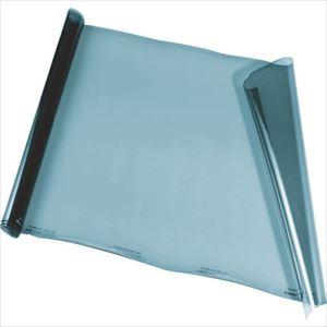 ■YAMAMOTO レーザー光用シールドカーテン 幅1M 長さ0.5M 色クリアグレー〔品番:YLC-1 1MX0.5M〕[TR-4547438]