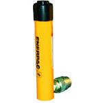 ■エナパック 油圧単動シリンダー  〔品番:RC55〕[TR-4550145]