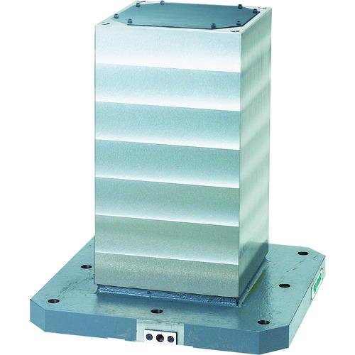 ■イマオ MC4面ブロック(セルフカットタイプ)〔品番:BJ070-6335-00〕[TR-4558685]【大型・重量物・個人宅配送不可】
