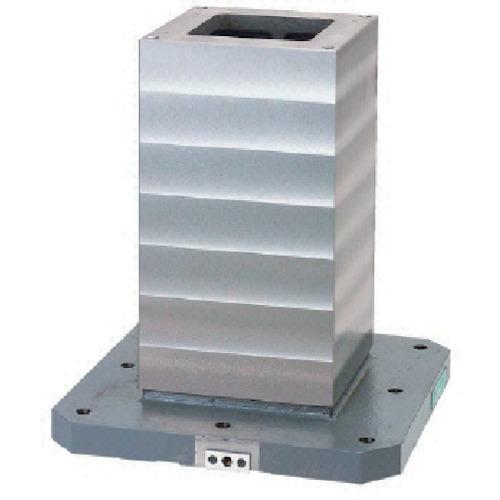 ■イマオ MC4面ブロック(セルフカットタイプ)〔品番:BJ071-6335-00〕[TR-4558723]【大型・個人宅配送不可】