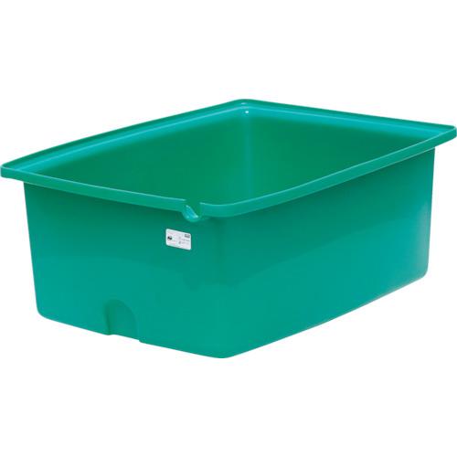 ■スイコー SK型 角型特殊容器300L  〔品番:SK-300〕[TR-4569831]【大型・重量物・個人宅配送不可】