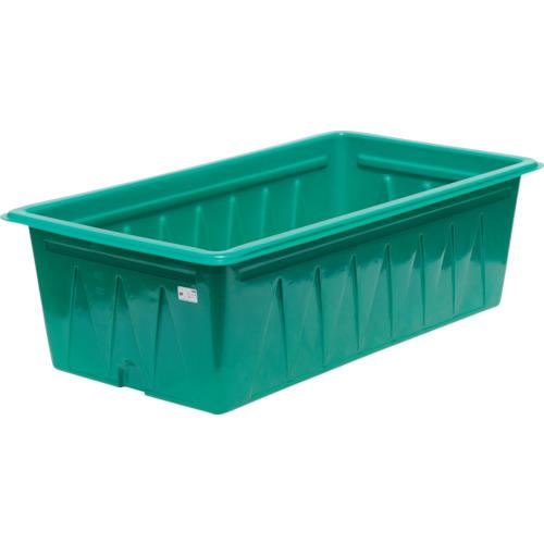 ■スイコー SK型 角型特殊容器800L  〔品番:SK-800〕[TR-4569857]【大型・重量物・個人宅配送不可】
