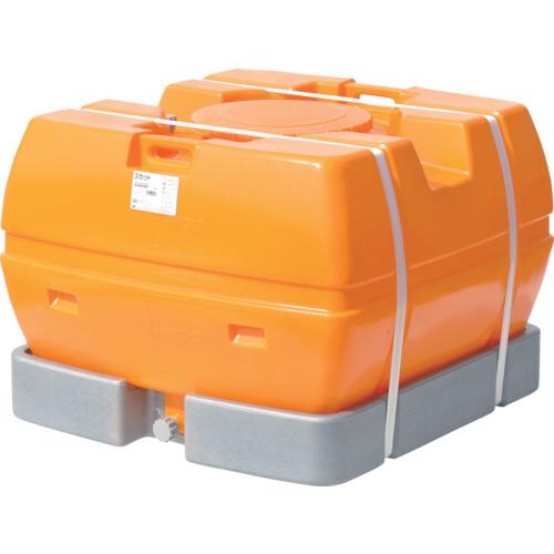 ■スイコー スカット600  〔品番:SKT-600〕[TR-4569920]【大型・重量物・個人宅配送不可】