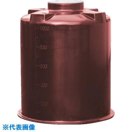 ■スイコー 耐熱大型タンク1500  〔品番:TU-1500〕[TR-4570073]【大型・重量物・個人宅配送不可】