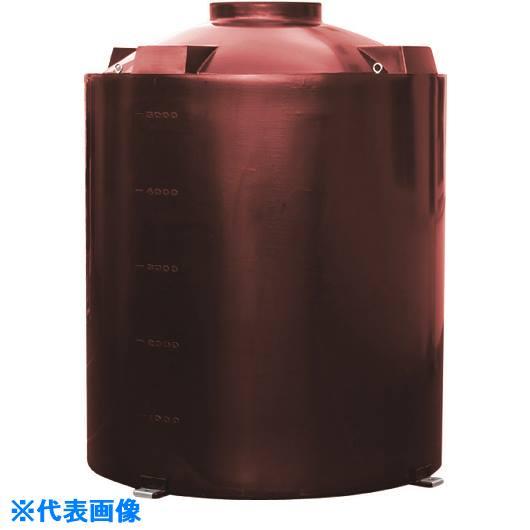■スイコー 耐熱大型タンク4000  〔品番:TU-4000〕[TR-4570120]【大型・重量物・個人宅配送不可】