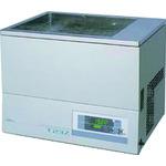 ■トーマス 卓上型低温恒温水槽〔品番:T-23Z〕[TR-4627733 ]【大型・重量物・個人宅配送不可】