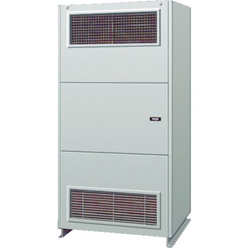 ■日本無機 自立型空気清浄装置〔品番:PCC-0552-GGH〕[TR-4634322]【個人宅配送不可】