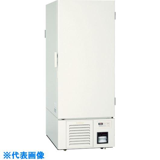 超低温フリーザー〔品番:FMD-300E〕[TR-4648501]【個人宅配送不可】 ■福島工業