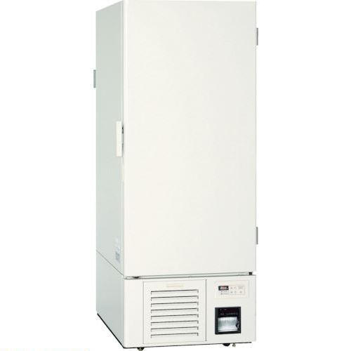 ■福島工業 超低温フリーザー〔品番:FMD-500E〕[TR-4648528]【個人宅配送不可】