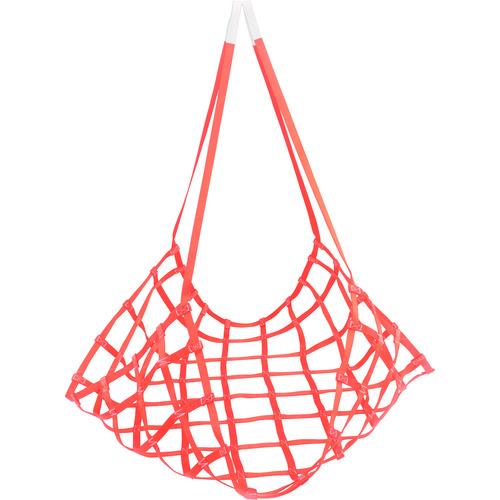 ■丸善織物 モッコタイプスリング W1500×L1500 エンドレスタイプ  〔品番:MO25-15A〕直送元[TR-4653726]【個人宅配送不可】