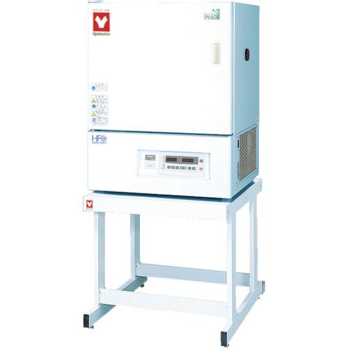 ■ヤマト プログラム低温恒温器  〔品番:IN604〕[TR-4663586]【大型・重量物・送料別途お見積り】