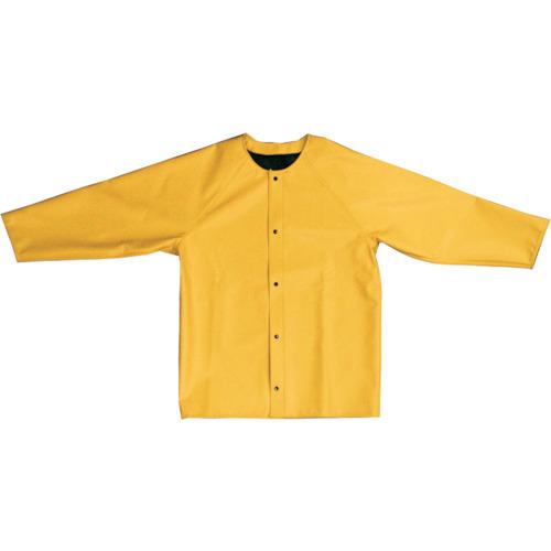 ■ワタベ 低圧絶縁衣 LL  〔品番:580-LL〕[TR-4676530]