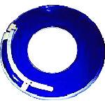 ■アクアシステム 200Lオープンドラム用天板(APPQO550・HP2・H専用)〔品番:DTB〕[TR-4747445]