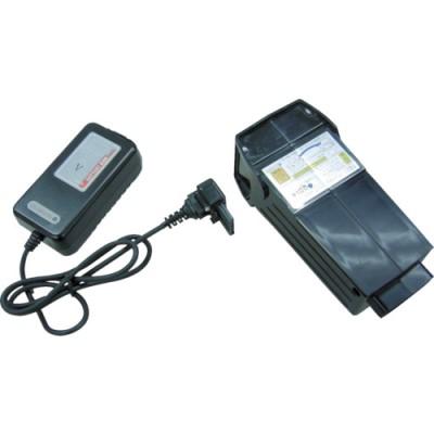■アイデック スペア充電器  〔品番:CEJ-15A〕[TR-4756002]