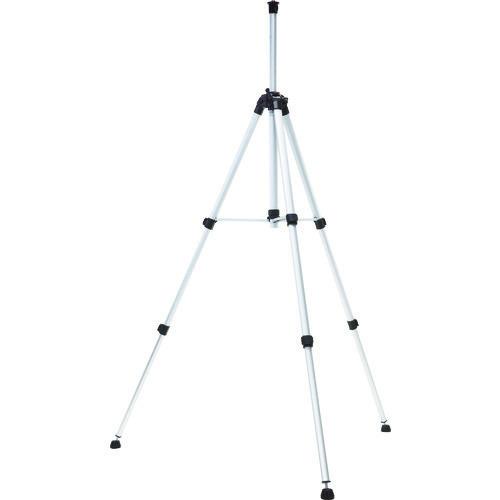 ■KDS レーザークロス三脚3〔品番:LEC-3〕[TR-4756452]【大型・重量物・個人宅配送不可】