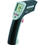 ■KYORITSU 5515 放射温度計〔品番:KEW5515〕[TR-4796560]