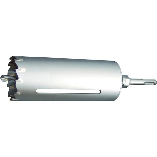 ■サンコー テクノ オールコアドリルL150 LVタイプ SDS軸〔品番:LV-150-SDS〕[TR-4810821]